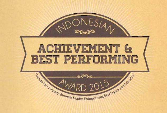 Len Raih Best Performance Award_2015 award Lagi, Len Raih Penghargaan Achievement & Best Performing  Award 2015 Len Raih Best Performance Award 2015